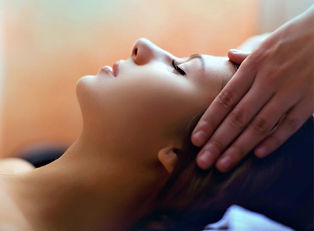 holistic-massage-centre energy healing.j