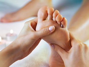 holistic-massage-centre-reflexology.jpg