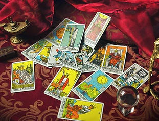 holistic-massage-centre-tarot-01.jpg