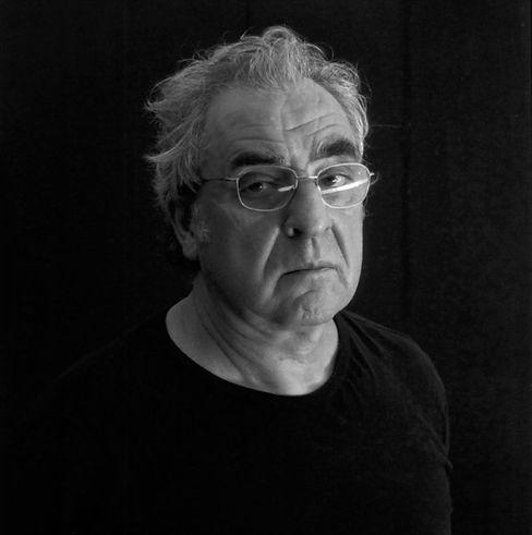 Paolo-Pelosini.jpg