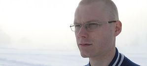Nils-med-skills_nett-895x405.jpg