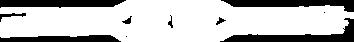 Line logo white.png