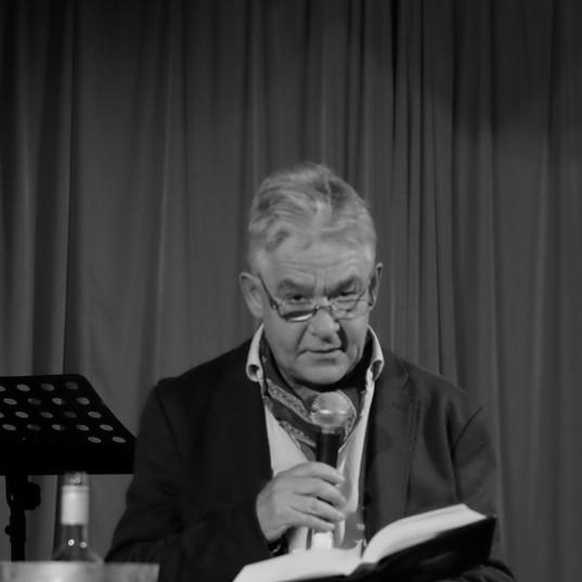 Peter Normann Waage 13.2.2019