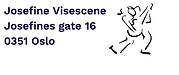 Skjermbilde 2019-01-25 kl. 13.21.17.png