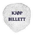 Skjermbilde 2020-01-17 kl. 16.37.24.png