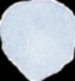 flekkete%252014_edited_edited_edited.png