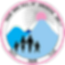 jj_logo_si.png