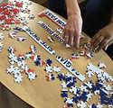 Solving puzzle SLSL.jpg