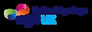 Age UK Hythe & Lyminge Logo RGB.png