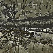 gravesend-1897-1898_rnc719461_index_map.