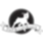 Two Rock Ranch Logo