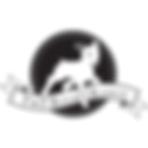 Two Rock Rach Logo