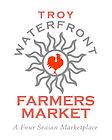 Troy Farmers Market Logo (1).jpg