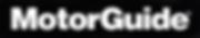 motorguide-2logo.png