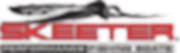 skeeter-logo.png