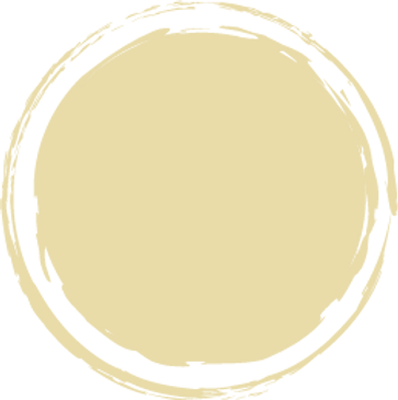 shaded-yellow.png