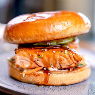 palette-salmon-sandwich.jpg