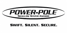 2017-powerpole-300x150.png