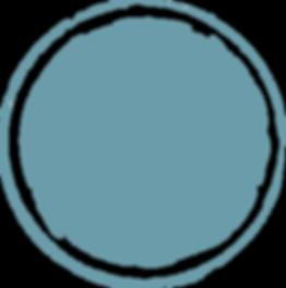 circle-blue-bg_2x.png