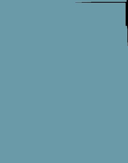 palette-filled-frame_2x.png