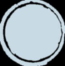 light-opacity_2x.png