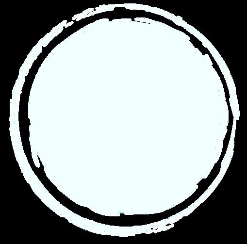 steak%25252520circle_edited_edited_edite