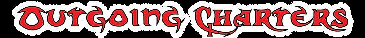 OC-logo-shadow.png