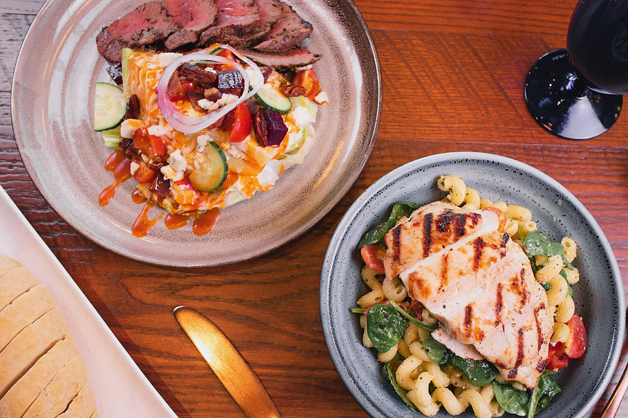 Steak-Wedge-Edit-10.jpg
