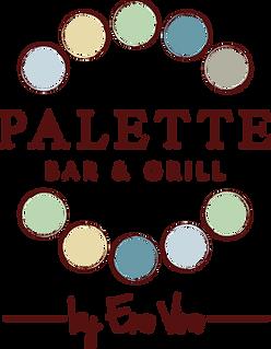 Palette by Eno Vino Logo_vertical.png