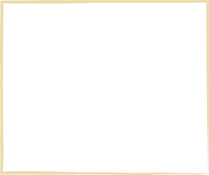 yellow-frame-palette_2x.png