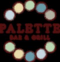 palette-logo_vertical.png