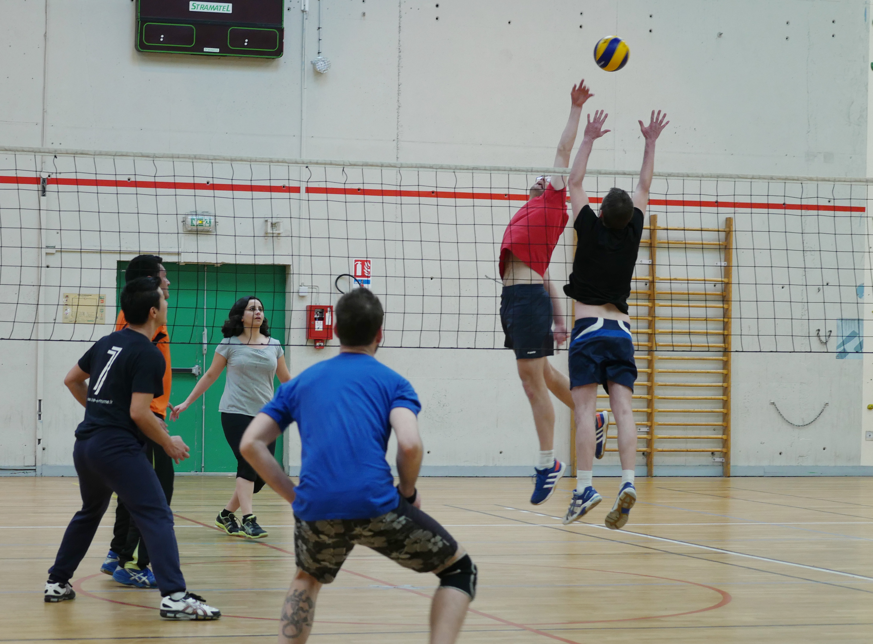 Tournoi Volley USMA 2015-51.JPG
