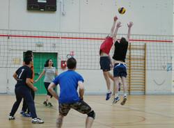 Tournoi Volley USMA 2015-51.JPG
