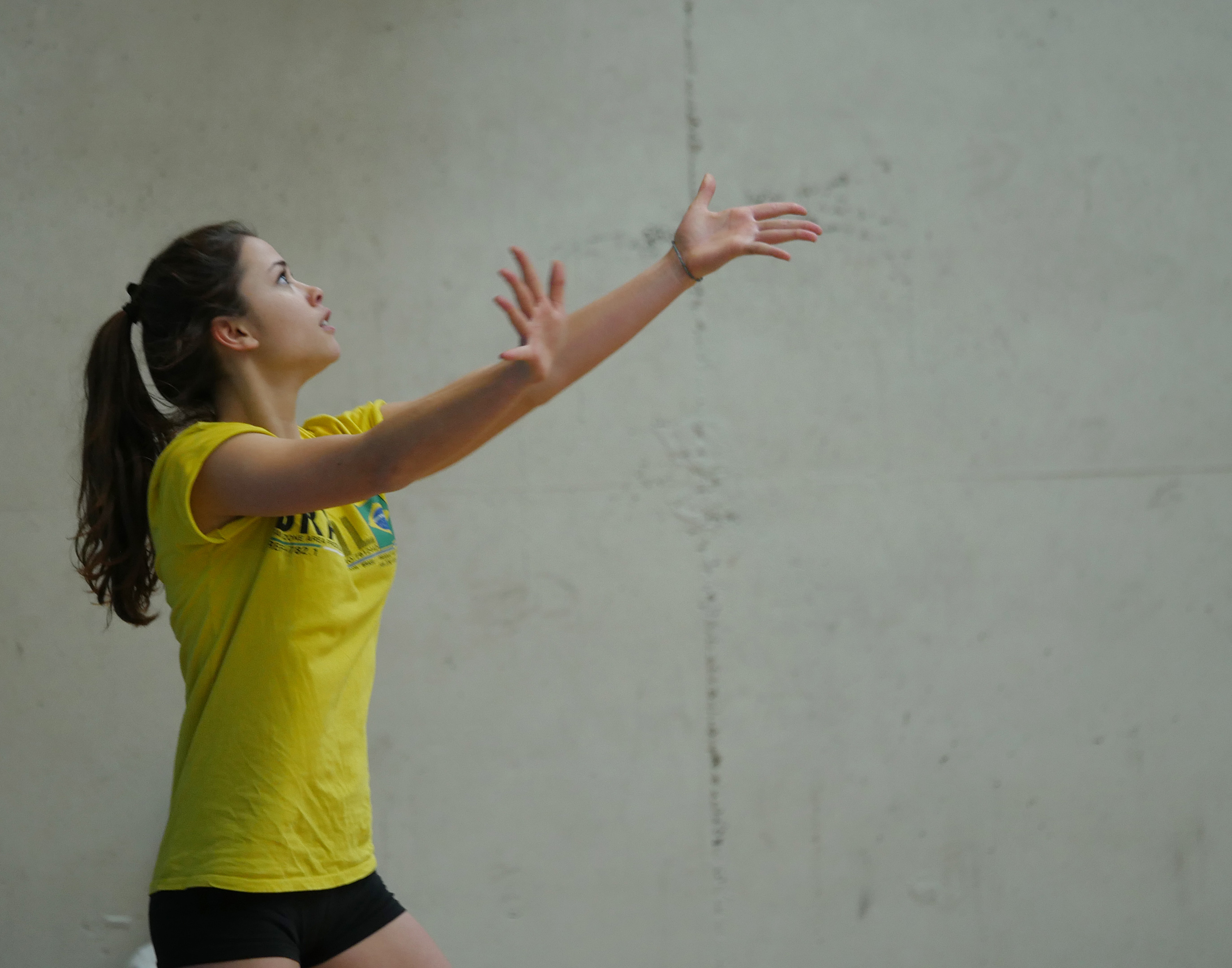 Tournoi Volley USMA 2015-15.JPG
