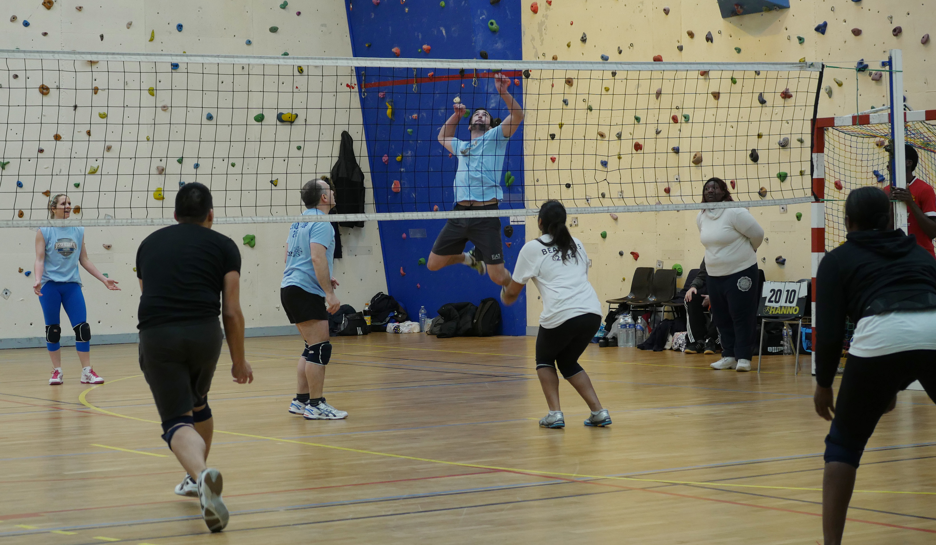 Tournoi Volley USMA 2015-53.JPG