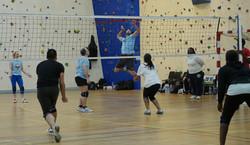 Tournoi Volley USMA 2015-53.JPG