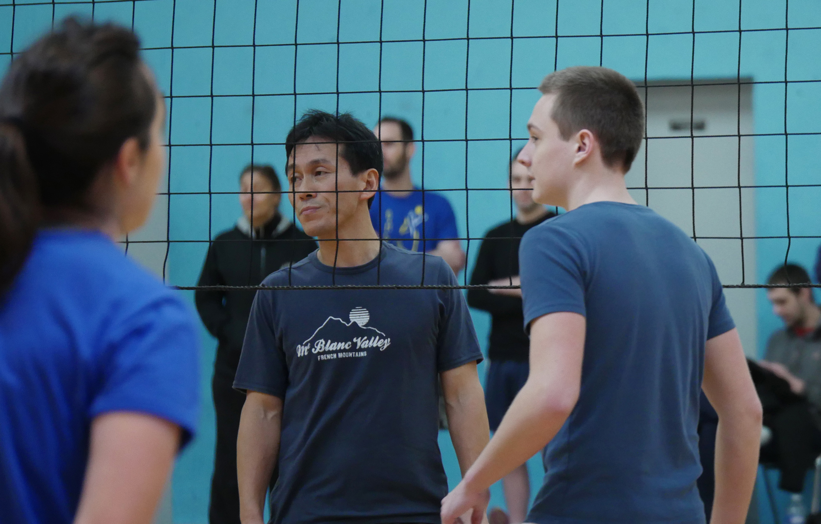 Tournoi Volley USMA 2015-4.JPG