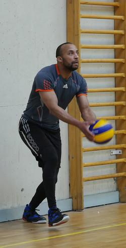 Tournoi Volley USMA 2015-12.JPG