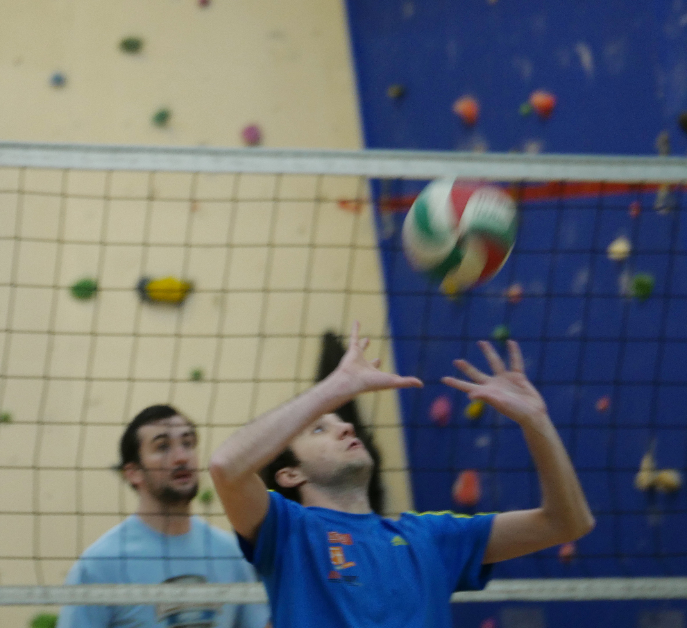 Tournoi Volley USMA 2015-25.JPG