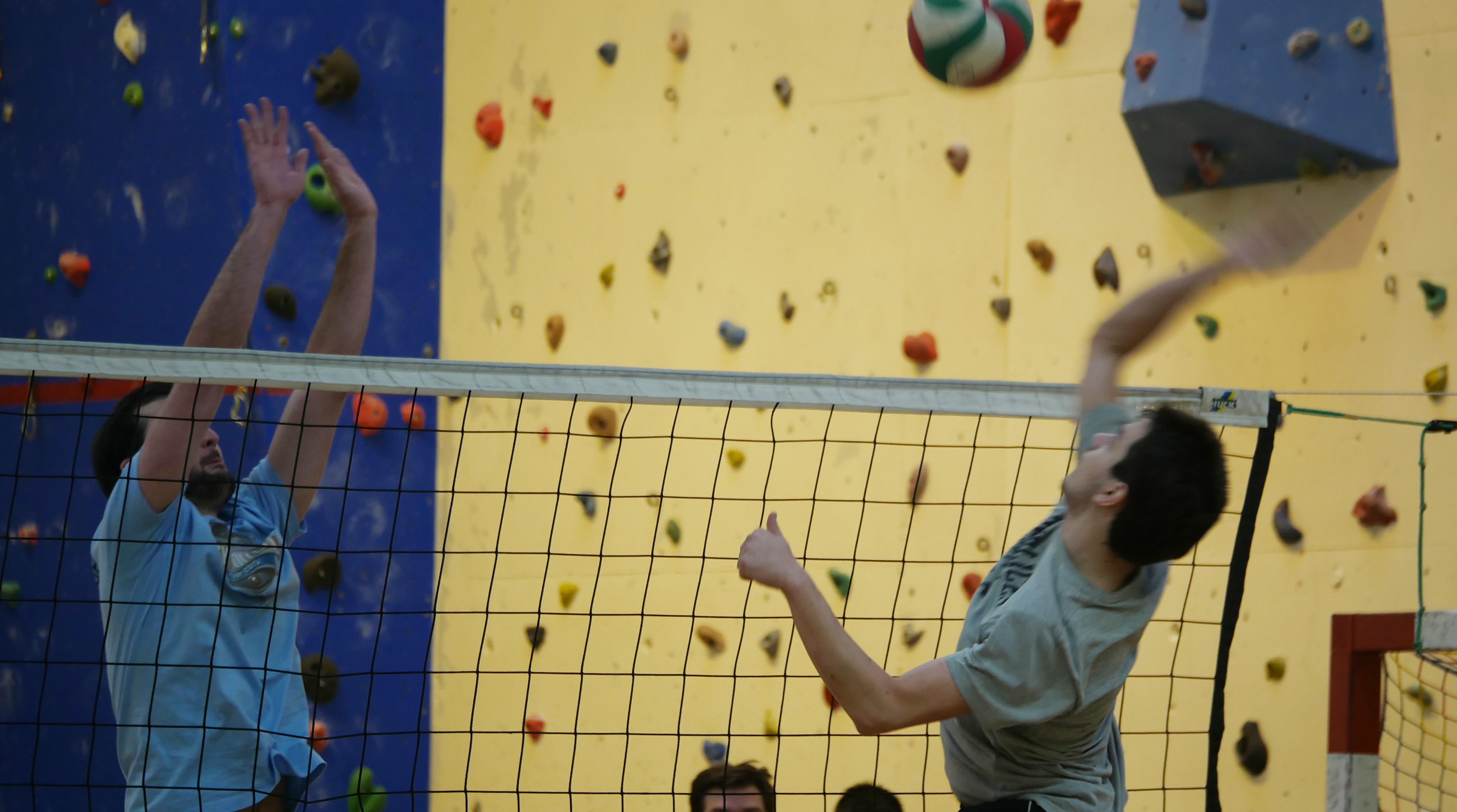 Tournoi Volley USMA 2015-33.JPG