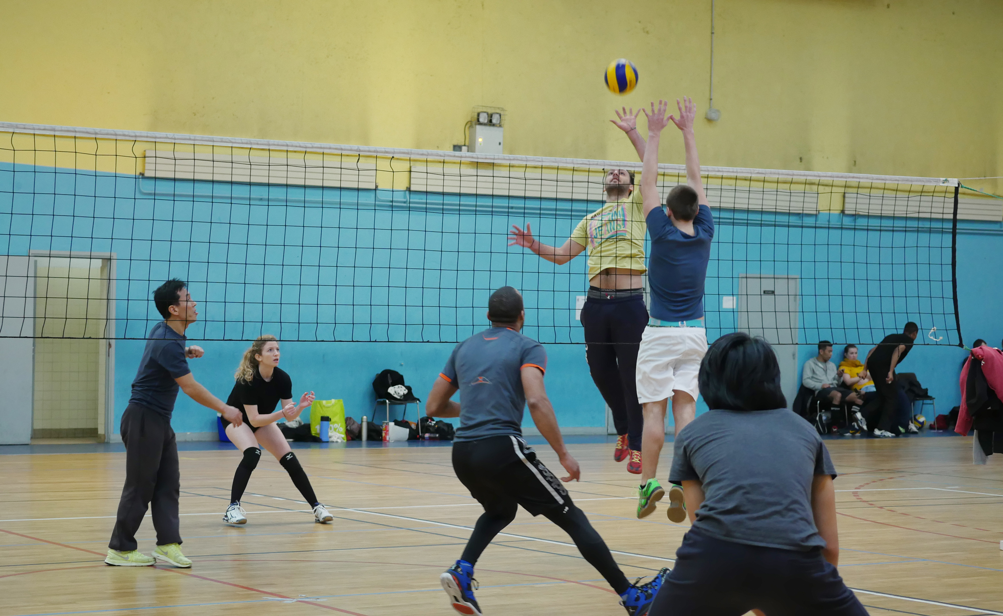 Tournoi Volley USMA 2015-40.JPG