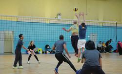 Tournoi Volley USMA 2015-40.JPG
