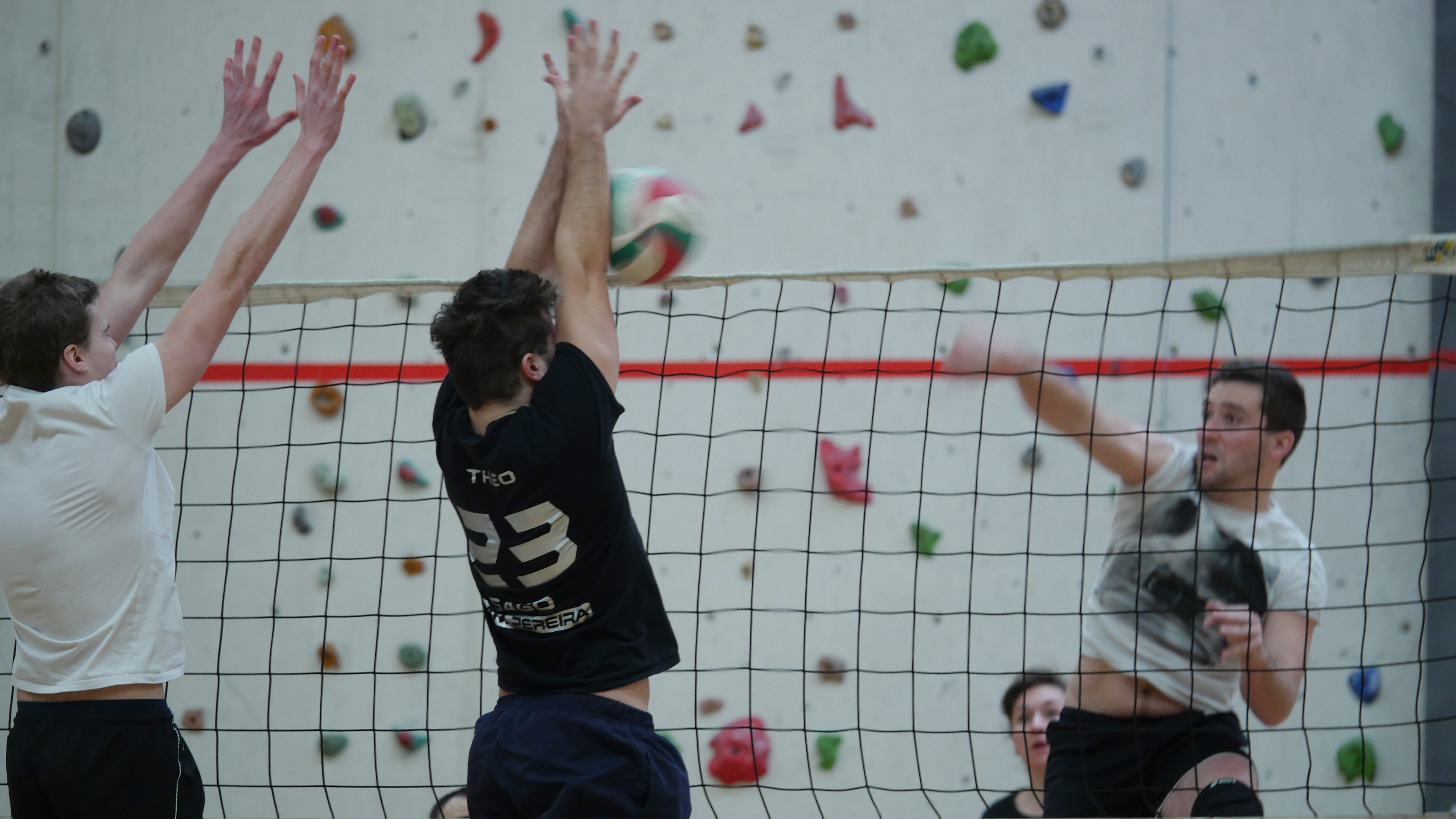 Tournoi Volley USMA 2015-47.JPG