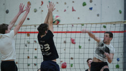 Tournoi Volley USMA 2015-47.JPG
