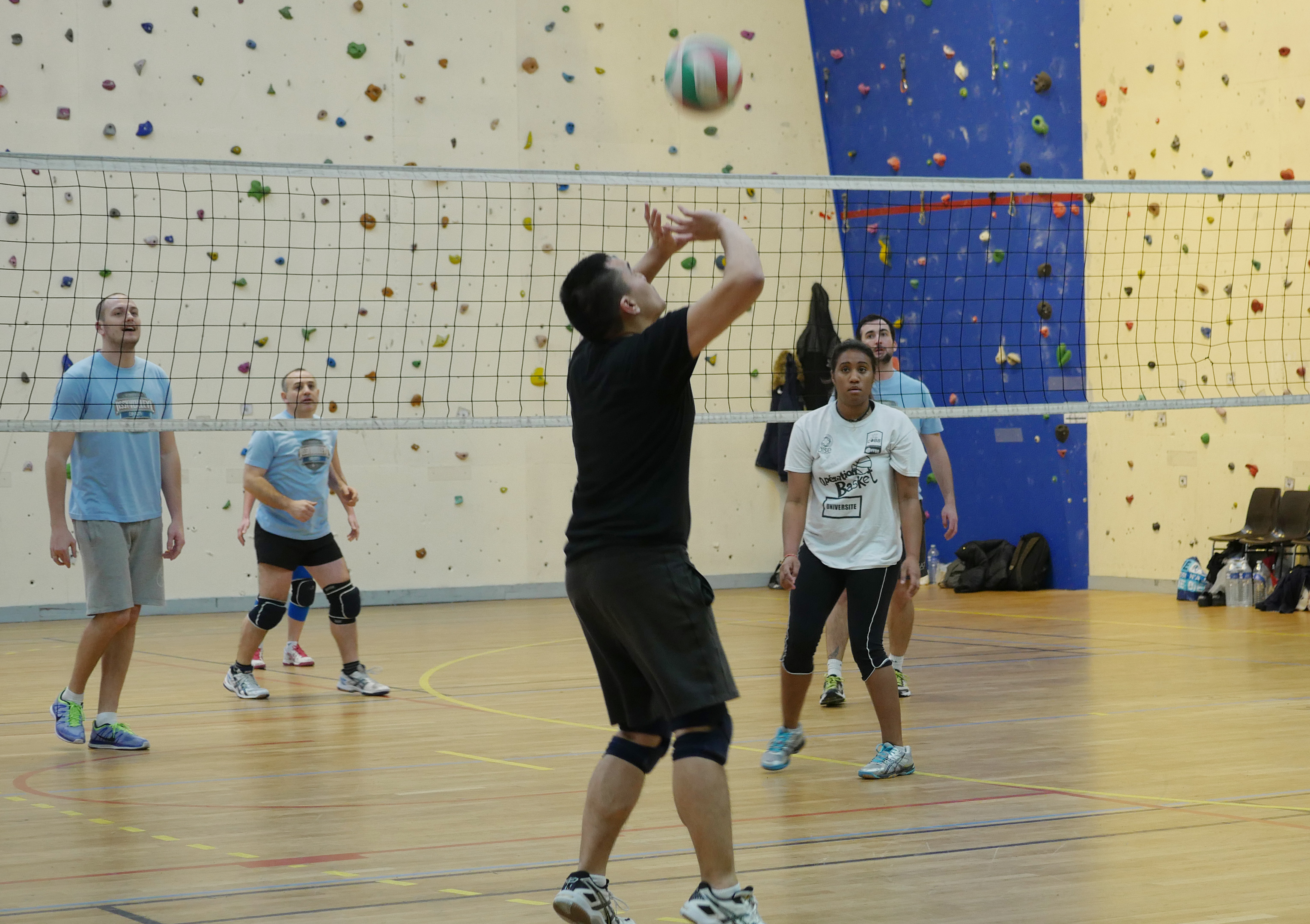Tournoi Volley USMA 2015-24.JPG
