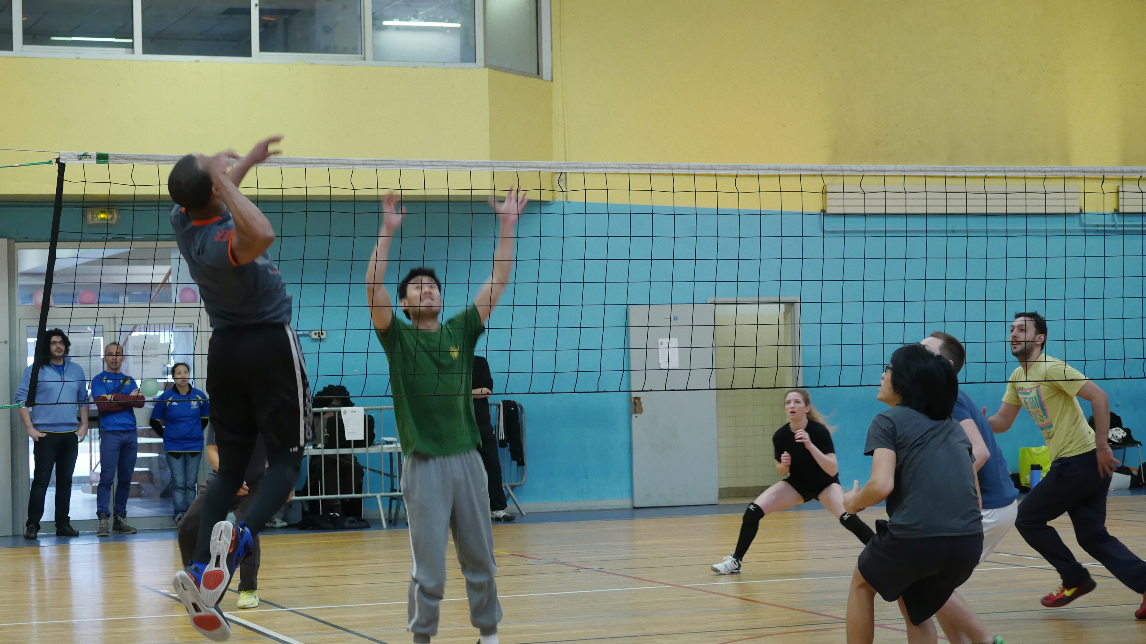 Tournoi Volley USMA 2015-52.jpg