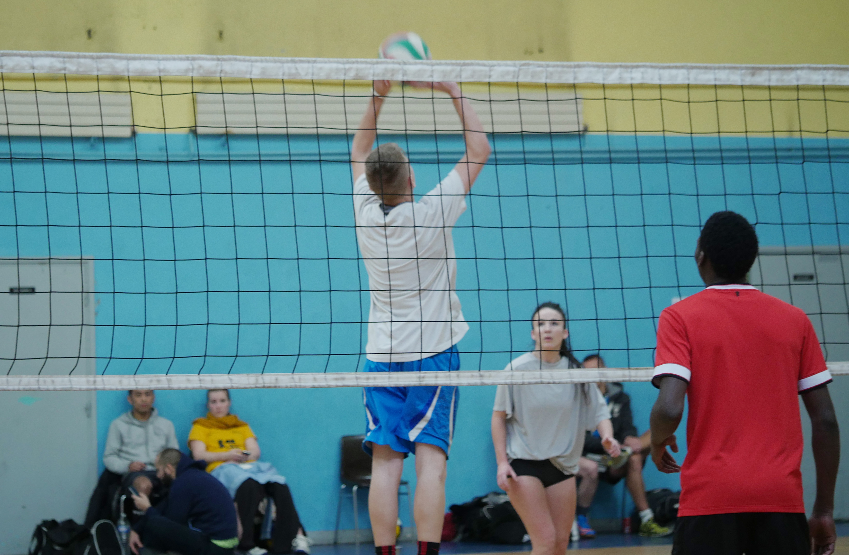 Tournoi Volley USMA 2015-21.JPG