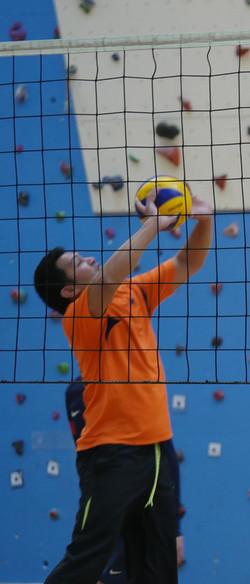 Tournoi Volley USMA 2015-23.JPG
