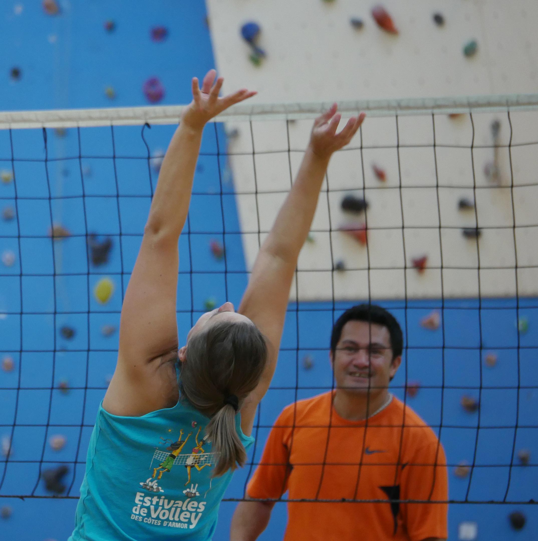 Tournoi Volley USMA 2015-26.JPG