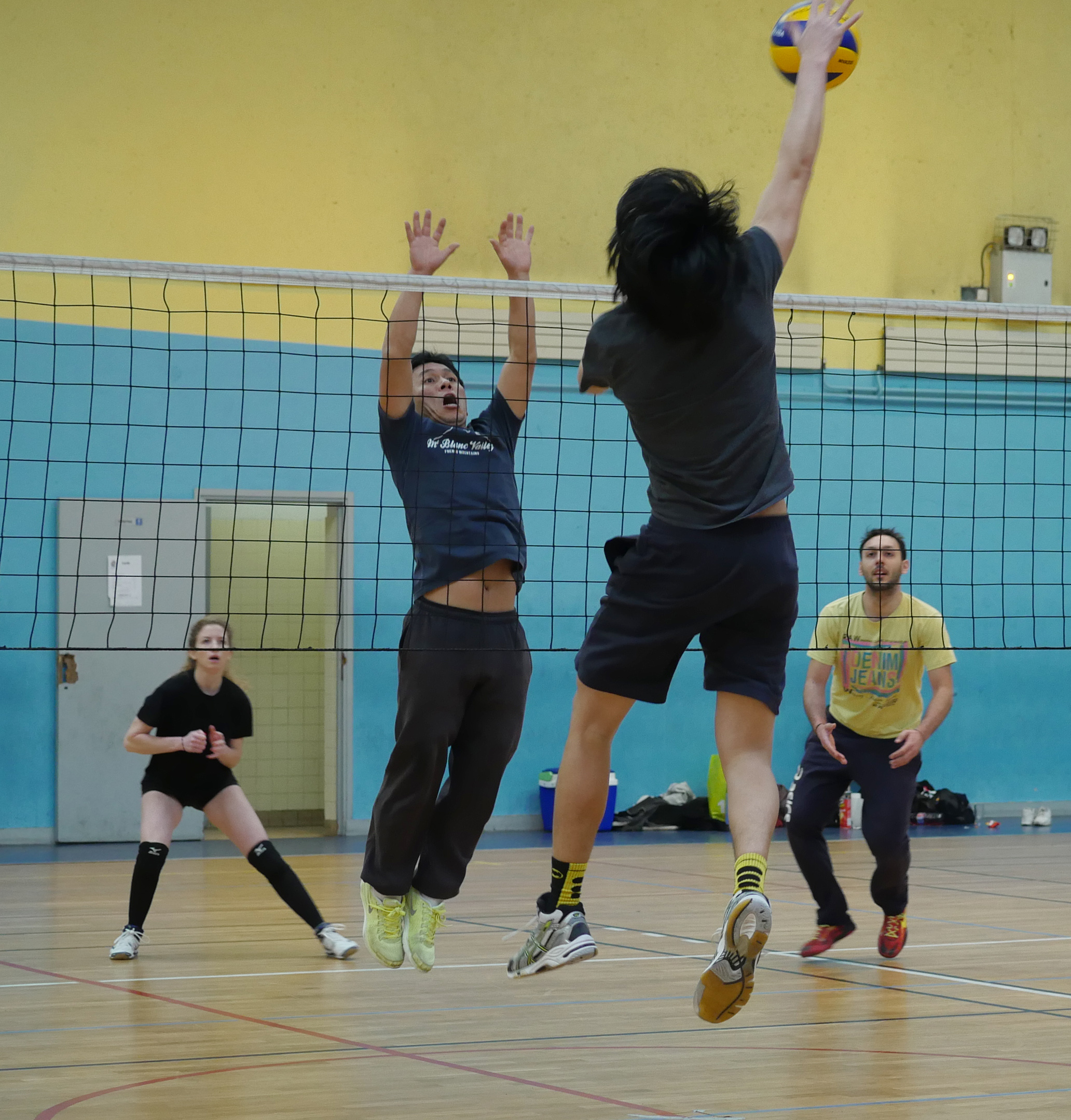 Tournoi Volley USMA 2015-44.JPG